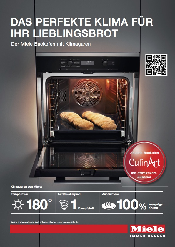 Hochdahler Markt Miele Adverb Culinart