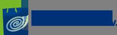 Werbegemeinschaft Hochdahler Markt e.V. Logo