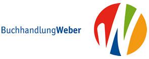 Logo Buchhandlung Weber