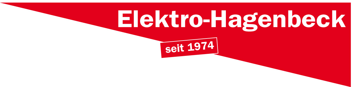 Hochdahler Markt Elektro-Hagenbeck
