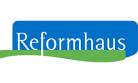 Logo Reformhaus